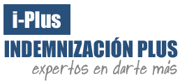 i-Plus | INDEMNIZACIÓN PLUS